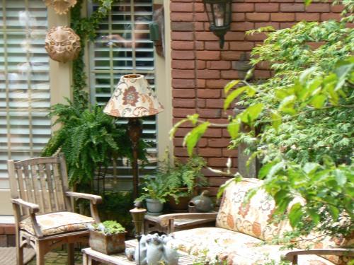 From  Outdoor Living Spaces   Recreating Eden Landscape Blog. Eden Outdoor Living Round Rock. Home Design Ideas